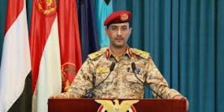 """"""" الحوثيون """" يلجأون إلى """"الأرشيف"""" للإعلان عن تحرير مديريتين جديدتين في مارب تمهيدا للسيطرة الشاملة"""