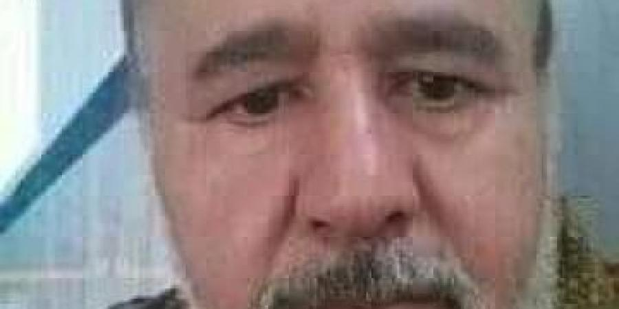 بعد تحضيره للاعدام.. النائب العام بصنعاء يوجه بإيقاف إعدام القاضي عزي عمر الذي كان مقرر بعد يومين