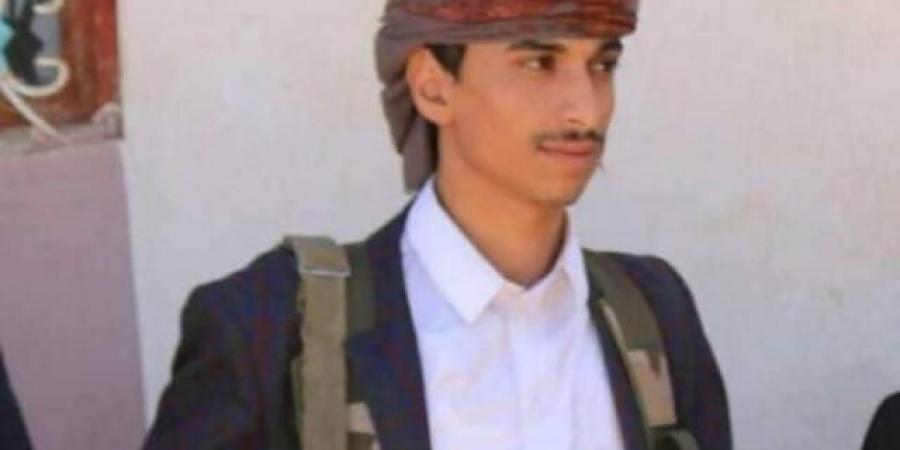 مقتل نجل شيخ قبلي على يد مليشيات الحوثي بصنعاء وقبائل ارحب تتوافد