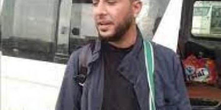"""دبلوماسي سابق : """"قضية السنباني سفينة الحوثي الآمنة لحشد المتطوعين لاجتياح المناطق المحررة بالجنوب"""""""