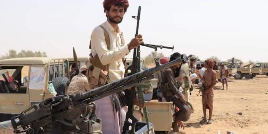 زعماء قبائل يمنية نافذة يحتشدون لفرض السلام وإنهاء الحرب