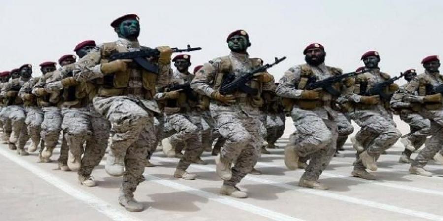 مليشيا الحوثي تعترف بسقوط قتلى وجرحى جراء عملية عسكرية نفذها الجيش السعودي ضد المليشيات باليمن