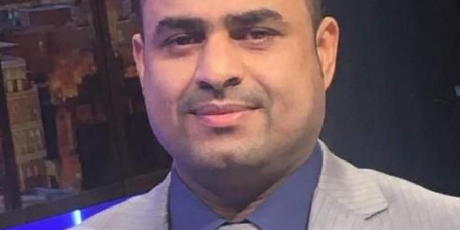 تصعيد الانتقالي وتخاذل الشرعية ينذر بكارثة في عدن وحضرموت