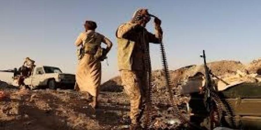 الكشف عن تطورات الأوضاع في ''شبوة'' بعد أنباء سقوط أجزاء منها في قبضة الحوثيين
