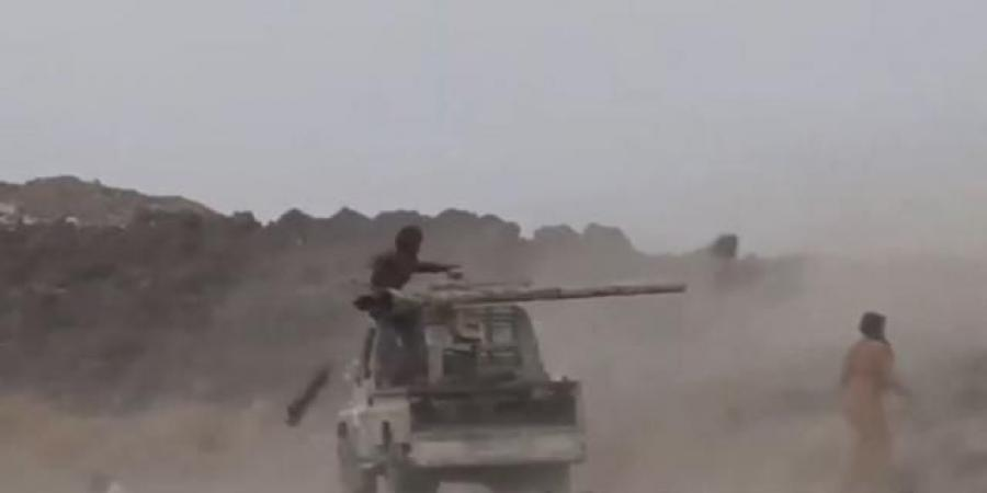 """مقتلة في صفوف """"مليشيا الحوثي"""" بمأرب ومصادر تكشف التفاصيل"""