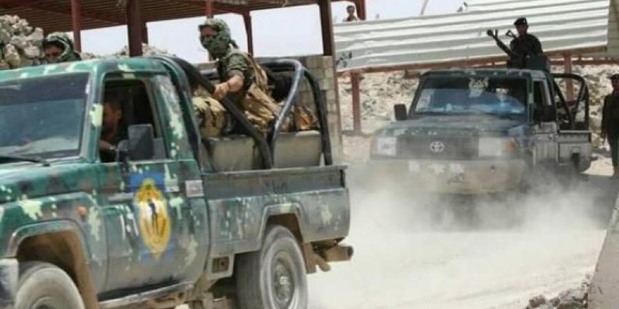 نداء عاجل للسلطات الأمنية في محافظة مأرب