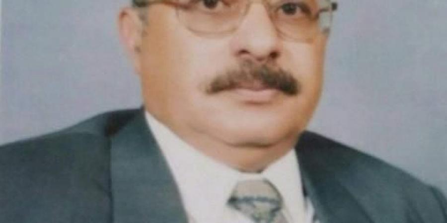 بروفيسور شهير في العلوم السياسية.. وفاة نائب رئيس جامعة صنعاء الأسبق