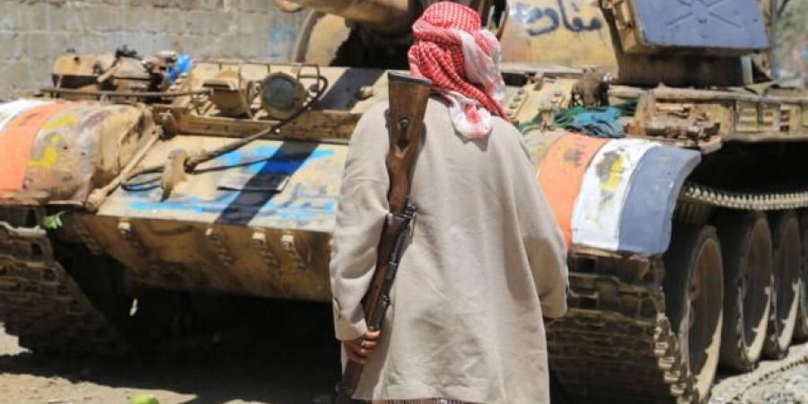 بتكتيكات غير متكافئة.. عودة الفوضى والشيطنة بين الخصوم في الجنوب اليمني (ترجمة خاصة)