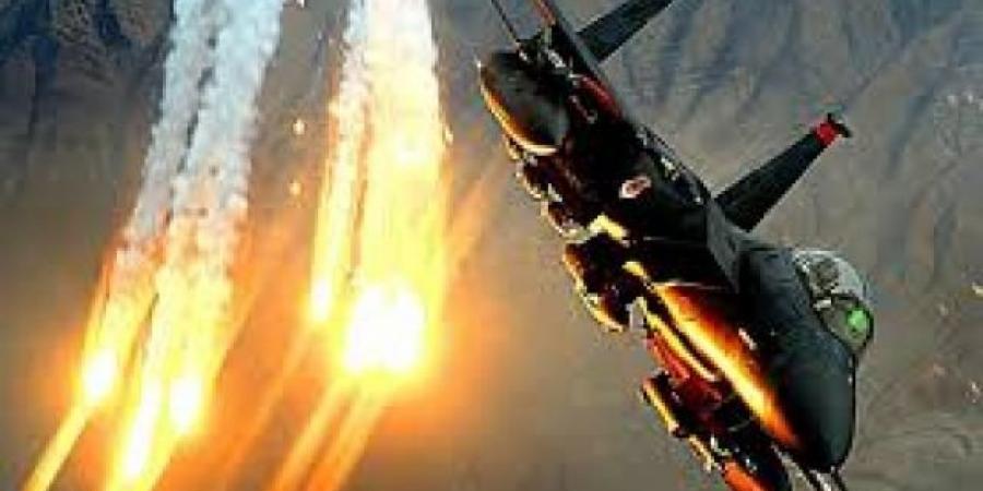 بعد يوم من توقف العملية العسكرية.. التحالف ينفذ عملية جديدة ضد الحوثيين في أربع محافظات والمليشيات ترد