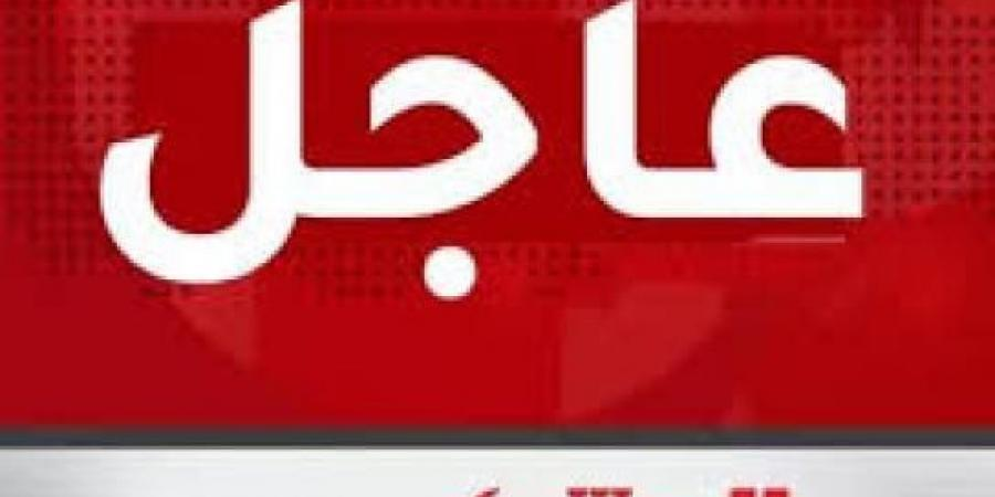 عاجل: انفجار كبير يؤدي إلى مقتل 40 حوثيًا قبل قليل