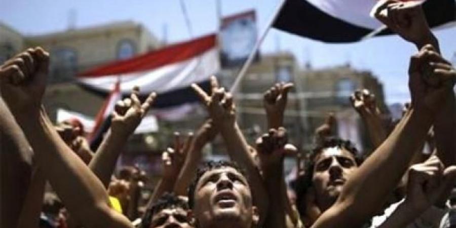هل يؤمن الحوثيون بالنظام الجمهوري وثورة 26 سبتمبر 1962م ؟ تحليل