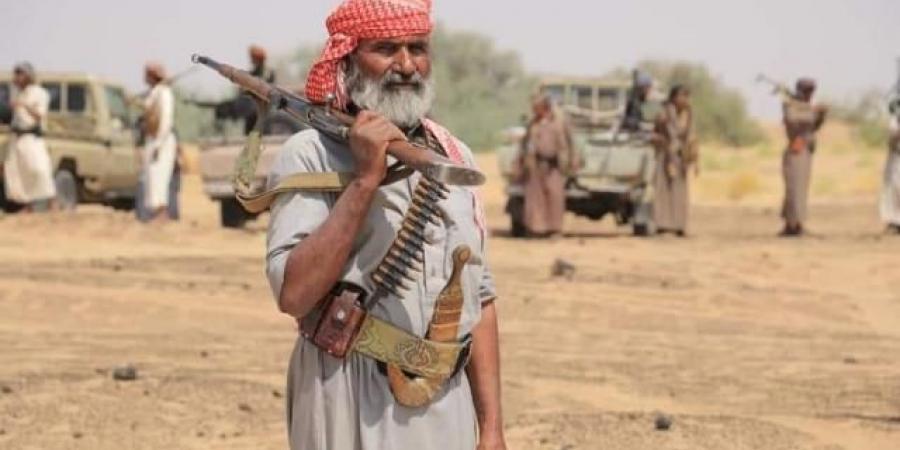 """""""الحوثيون"""" مصممون في السيطرة على مأرب و""""القبائل"""" تتداعى"""