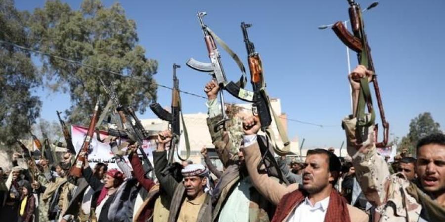 ميليشيا الحوثي تهاجم محافظة أبين جنوب البلاد