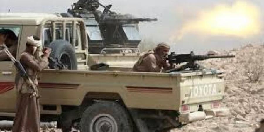 """ظل تحت الرماد.. """"حرب استنزاف"""" تقضي على أخطر تنظيم سري في اليمن"""