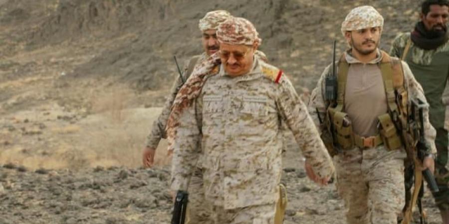 """مستشار وزير الدفاع: معركة مأرب """"فاصلة"""" بالنسبة للحوثيين وإيران لهذه الأسباب (فيديو)"""