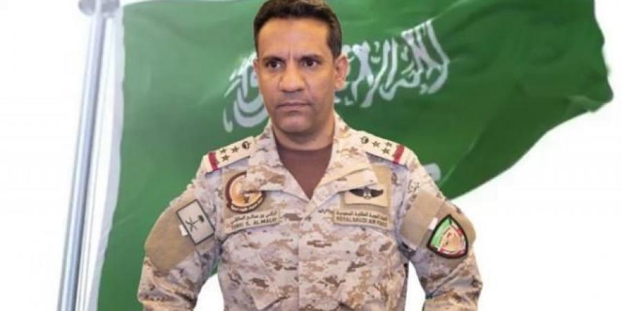 عملية حوثية جديدة تستهدف جنوب السعودية والتحالف يصدر بيان عاجل..