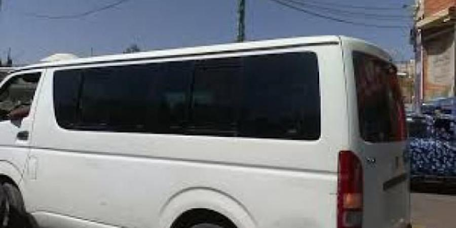 """سلطات الحوثيين تصدر تعميم جديد بشأن """"سيارات الاجرة"""" في صنعاء والمحافظات تحسباً لتهديدات أمنية وشيكة"""