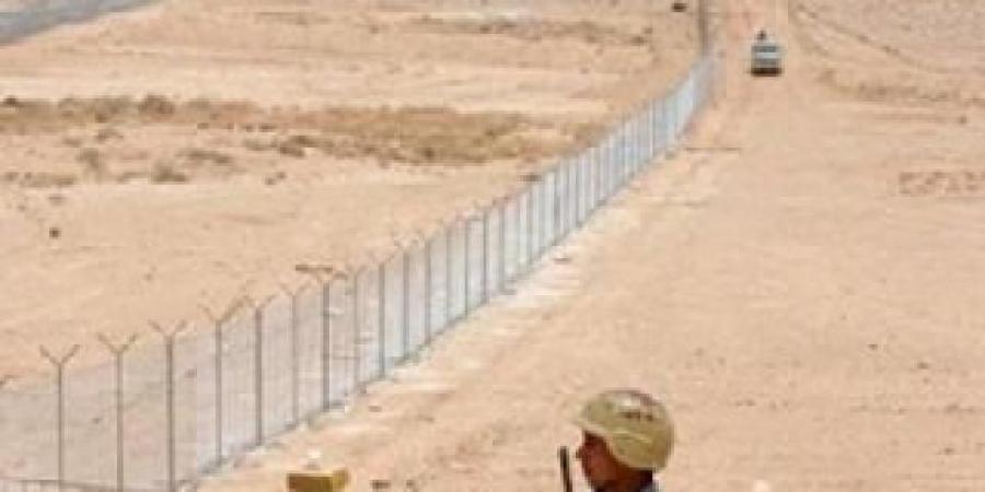 """""""الحوثيون"""" يبدأون محاكمة 206 متهما بتزوير اتفاقية الحدود بين """"المملكة المتوكلية اليمنية"""" و""""السعودية"""""""