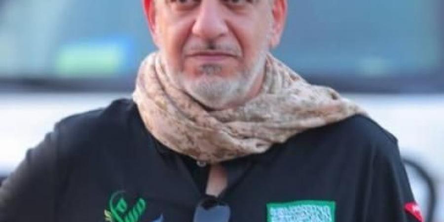 حصيلة جديدة من الألغام الحوثية يعلن عنها مشروع مسام