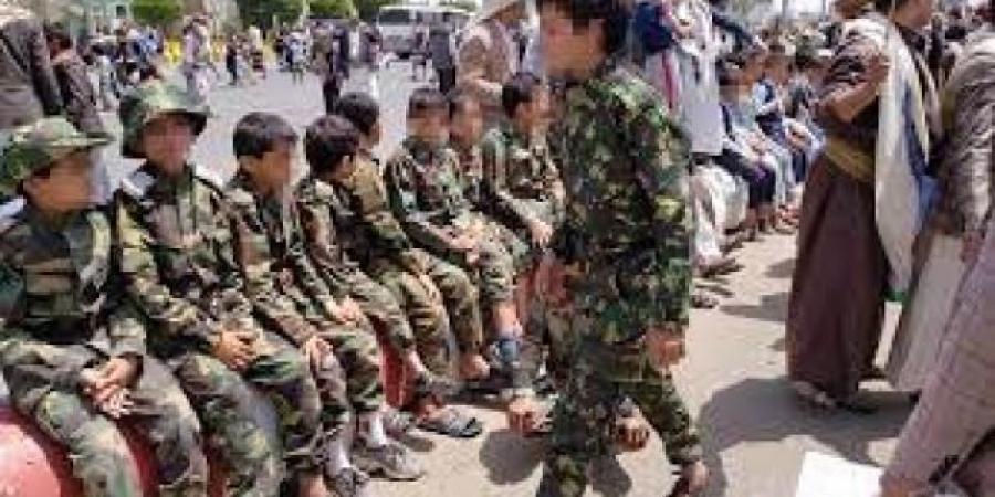 قانون حوثي مرتقب بشأن طلاب المدارس سينتهي بهم إلى المحرقة ويقتل آلاف الأطفال