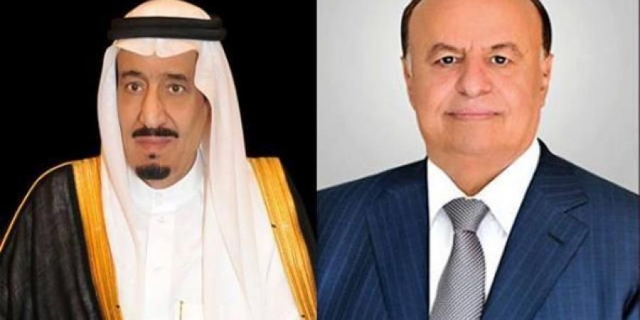مصدر سعودي: القوى اليمنية مطالبة بموقف شجاع مقابل دعم خليجي للشرعية لتحقيق هدفين استراتيجيين
