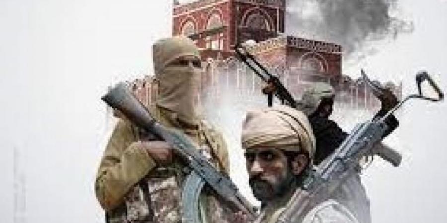 دبلوماسي يمني يكشف عن خطأ فادح ارتكبه اليمنيون وتسبب في سقوط صنعاء وسيطرة الحوثي