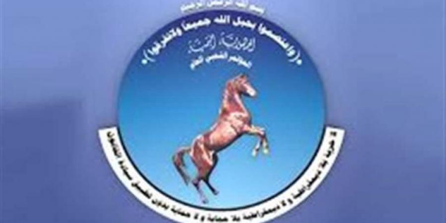 """الكتلة البرلمانية للمؤتمر تعلق على استهداف الحوثيين للمدنيين ومنزل """"بن عزيز"""" في مأرب"""