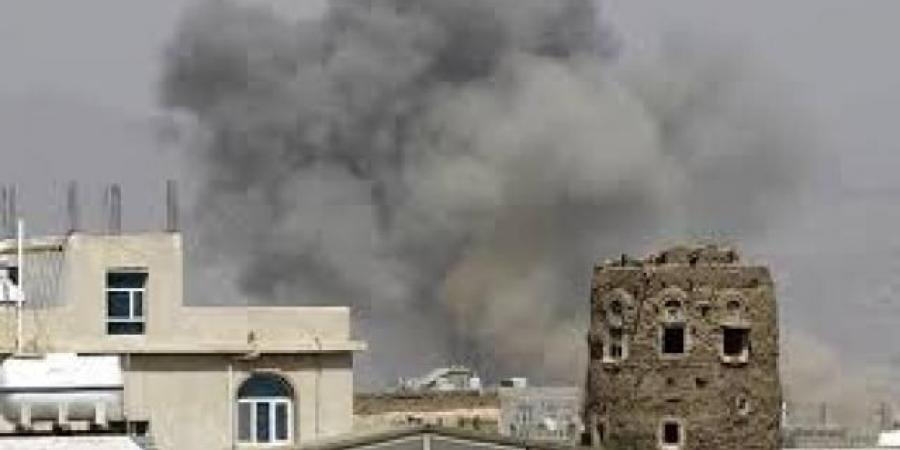 إعلان أمريكي بشأن الحوثيين بعد الهجوم الدموي على مارب
