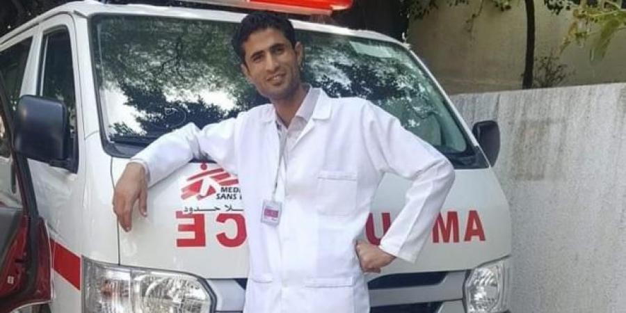 جريمة جديدة في نقطة طور الباحة بمحافظة لحج بعد أسابيع من مقتل ''السنباني''