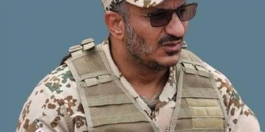 """""""الحوثيون"""" يفتحون النار على """"طارق صالح"""" بعد توجيهه لرسالة موجعة"""