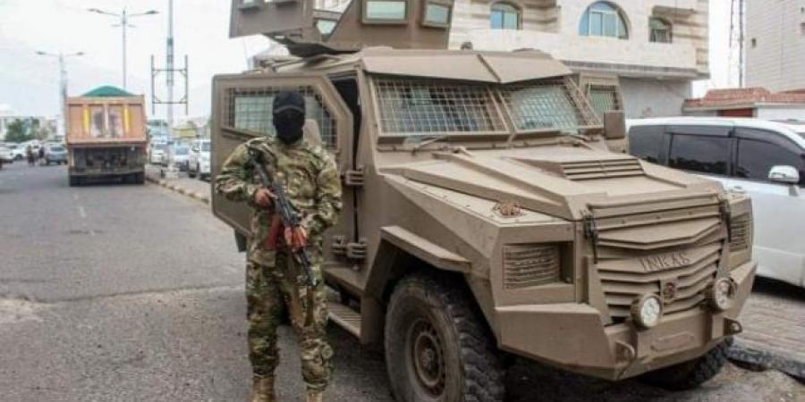قيادي جنوبي: إمام النوبي في مكان آمن وترتيبات لاستعادة السيطرة على عدن من قبضة الانتقالي