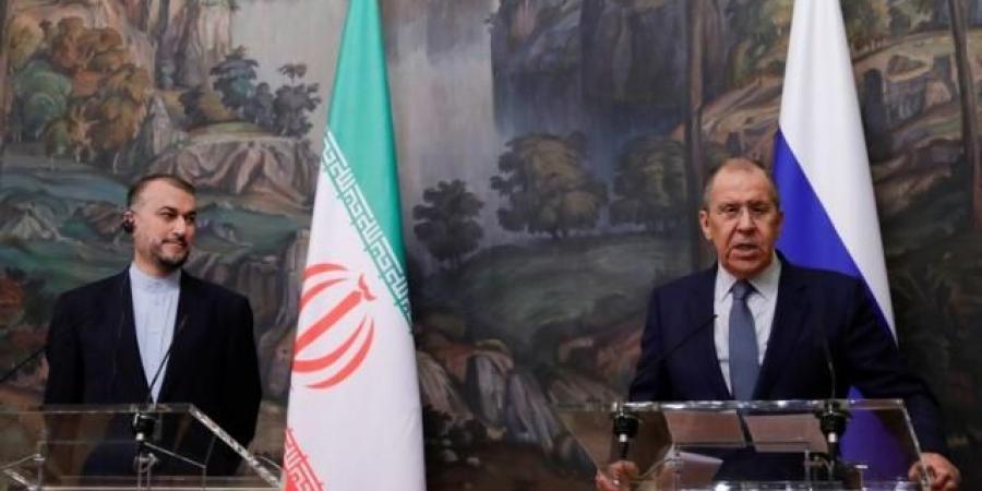 """اليمن على رأس أجندة محادثات """"روسية"""" """"إيرانية"""" في """"موسكو"""""""