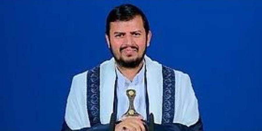 """""""رسول الله"""" خط أحمر.. زعيم الحوثيين يصدر ثلاثة توجيهات تصعيدية جديدة وخطيرة"""