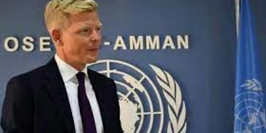 تحرك أمريكي ودولي عاجل لإنقاذ الاقتصاد اليمني المُنهار ووقف أسوأ أزمة إنسانية في العالم