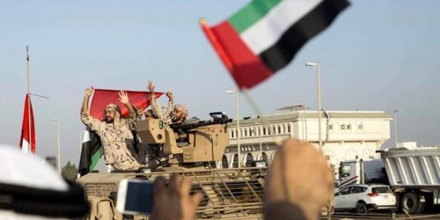 """بعد ضربات عسكرية موجعة للحوثيين ... بيان إماراتي شديد اللهجة بشأن """"تصعيد خطير"""" في اليمن"""