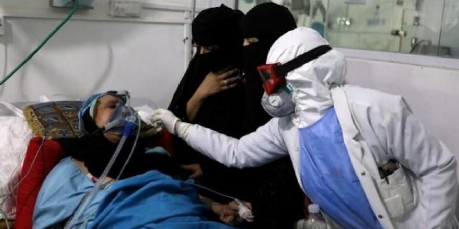 الإعلان عن آخر إحصائيات وإصابات كورونا في اليمن