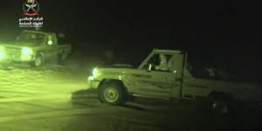 تصعيد خطير لمليشيا الحوثي على مديرية العبدية