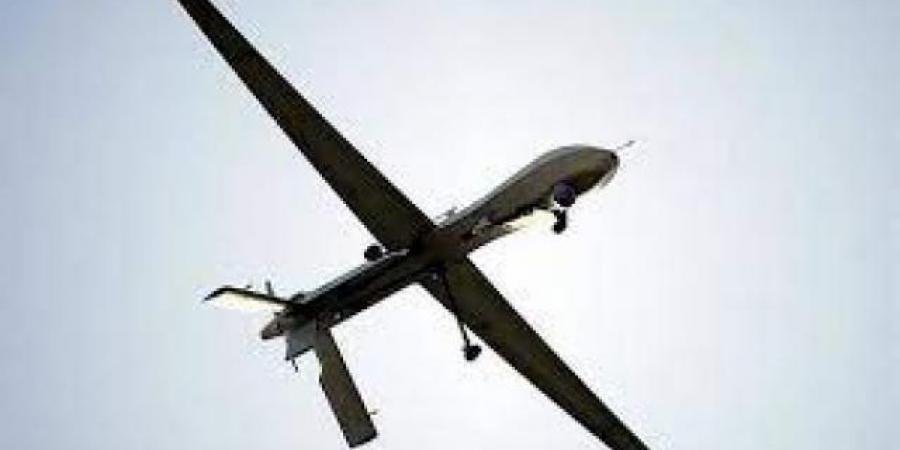 إعلان أمريكي جديد بشأن الحوثيين .. بعد الهجوم على مطار الملك عبدالله