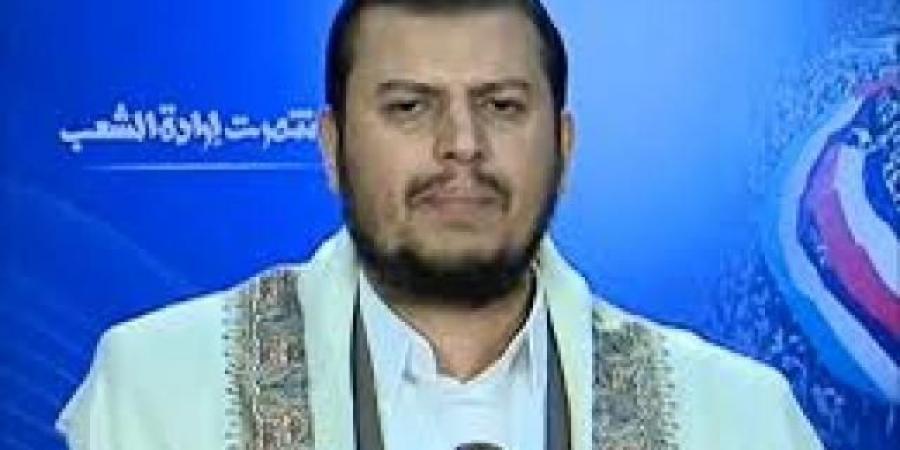 """عقب توجيهات """"رسول الله"""" خط أحمر.. عناصر الحوثي يتجاهلون زعيمهم ويشنون حملة جبايات جديدة في إب"""