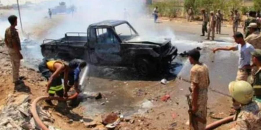 مصدر سعودي يكشف الطرف الذي ينفذ أجندة الحوثيين في عدن ويعمل تحت مظلة الشرعية