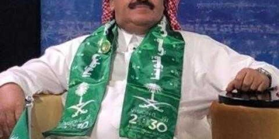 """محلل سياسي سعودي يعلق على استهداف """"لملس"""" وهكذا يمكن تحقيق التعايش المشترك في اليمن"""
