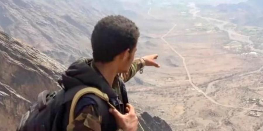 خسارة كبرى للجيش الوطني ... ميليشيا الحوثي تسيطر على جبل استراتيجي في مديرية الجوبة