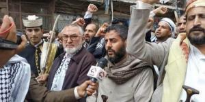 توجيهات لـ عبدالملك الحوثي بشأن ''المهمشين'' .. و''البخيتي'' يسارع لتنفيذها بعد استنزاف المليشيات في مارب