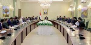 """الحكومة الشرعية تكشف حقيقة سيطرة الحوثيين على """"العبدية"""""""