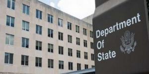 """""""الخارجية"""" الامريكية تعلن عن إمكانية فرض عقوبات جديدة على الحوثيين"""