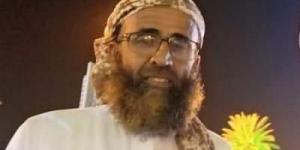 استشهاد رئيس الإصلاح في العبدية بمارب