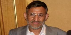"""القيادي الحوثي البارز """"صالح هبرة"""" يلمح بضلوع """"الحوثيين"""" في تصفية أبنائه بـ""""الطيران"""""""