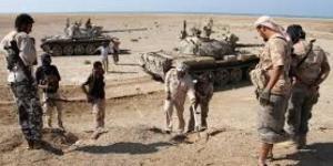 مسؤول في الشرعية يكشف عن مؤامرة إماراتية واضحة وخطيرة تهدف لتسليم مناطق إستراتيجية للحوثيين