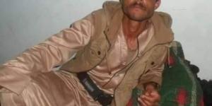 اختراق جبهات الحوثيين في مارب وتصفية قائدها في عملية نوعية (الاسم والصورة)