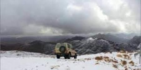 فلكي يمني يوجه تحذير جديد ويكشف عن توقعات الطقس خلال الاسبوع الجاري